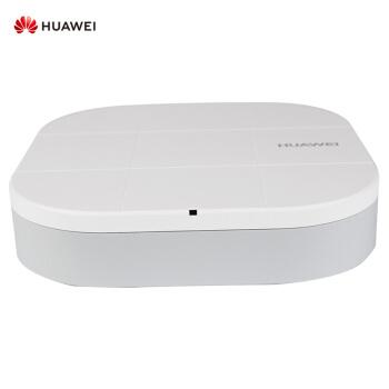ファウウ(HUAWEI)企業級無線AP室内型、11 ac wave 2、1 X 1ダブル周波数無線アクセスポイント喫茶店スーパーマーケットオフィスAP-P 150 DN-S