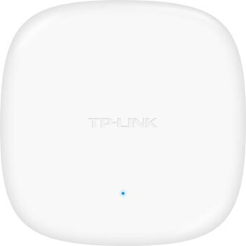 TP-LIK TL-ARP 456 C-PoE 450 M無線吸頂式AP企業級ホテル別荘wifiアクセスPoE給電/AC管理
