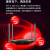 【WIFI 6次世代WiFi】TP-LINK TL-XDR 3020 AX 3000全ギガ無線ルータ【新着商品】次世代WiFi 6ルート