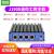 J 1900 4ネトの口の柔らかなルータの制御機のミニホスピンピターのros/lede/愛は速くて、オプトナイトの2 G DDR 3 L/8 G SSDハーク