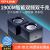 TP-LINK 1900 M容易展mesh分布式ルータ子母ルータ全千兆ポート家庭用穿壁王セットダブル周波数無線漏れ器TL-WDM 7650子母ルートギガポート-1母1子