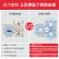 華三(H 3 C)ギガビット無線APパネルセットインテリジェントネットワーク全屋WiFi分散型壁ルータ別荘大型タイプH 6