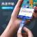 UGREEN Type-CコネクタUSB 3.0 Android携帯電話はUSBディスクOTGデータ線Appleの新しいMacBookを開発してUSB-C変換器の頭の汎用フューエルを展開します。