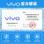 【vivoオフィシャル原装】データ線フラッシュ充充電線X 21 X 9 X 7 z 1 u 3 x Android快速充vivoy 67 y 85原装フラッシュ充データ線(アップグレード版)