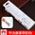 ファウウウェルのオリジナルタイプのtype-cケーブルの携帯電話の充電器のコードp 20 p 9 v 9 mate 10 Nova 2 s 3 e栄光V 10 V 8【クイックチャージ】ホワイト1メートル