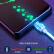 梵帝西諾type-cデータ線5 Aスーパー快速充電適用フュージョンウェルマット30 pro/p 20/シャオミ9/栄光v 30/1プラス7 Tpro携帯充電器線-0.25メートル
