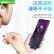 科沃Type-Cイヤホンはヘッドフォンを回転してファ3.5 mmイヤホンのオーディオラインのAndroid携帯電話の充電して歌の2合一のコンバータmate 30 pro/P 30/40/シャオミ10/9/8を聞きます。