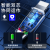 トゥラスケーブルApple充電ケーブルのスマート電源オフ携帯はiPadのタブレットフラッシュ充電器usb電源線iPhone 6 s/7 Plus 1.8 m【明るい黒】アップグレードモデルを延長して丈夫で便利です。